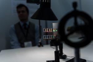"""Inovacijų parodos """"Technorama"""" istorijoje – 18 metų naujovių ir išskirtinių išradimų"""